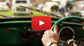 2014 - Teaser Video