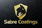 Sabre Coatings