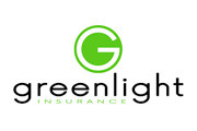 Greenlight Insurance